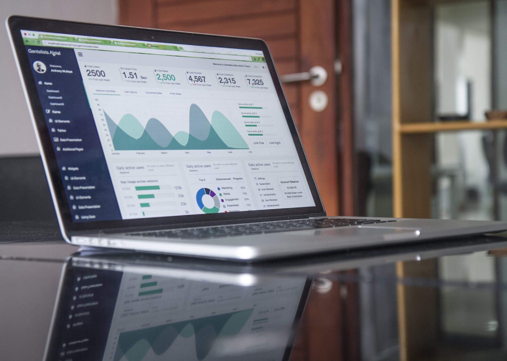 företagsblogg marknadsföring