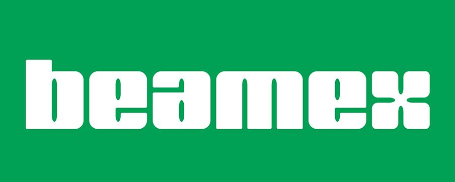 BEAMEX – Mistä yritykselle lisää liidejä?